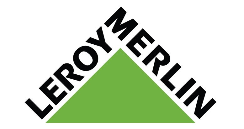 Kody Rabatowe Leroy Merlin Kwiecien 2021 Rabatio Com