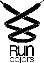 d63e2e37de 10%Promocja Rabat 10% na zakupy w RunColors! Zapisz się do newslettera  sklepu RunColors