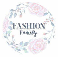 FashionFamily.pl