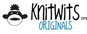 Knitwits
