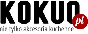Kokuo.pl