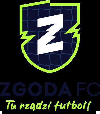 17a41da78f 10%Promocja Pierwsze zakupy 10% taniej w sklepie Zgoda FC! Po zapisaniu się  do newslettera sklepu Zgoda FC.